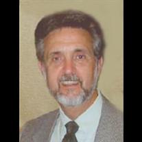 George T. Georgantas