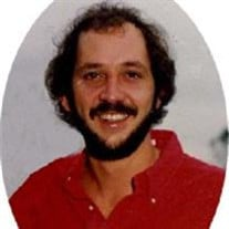 Mike Dickson
