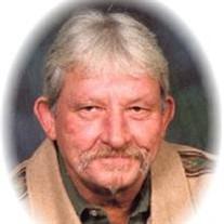 Harold Gene Mayes