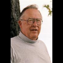 Benton L. Anthony