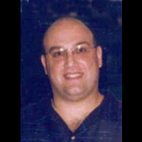 David J. Amodio