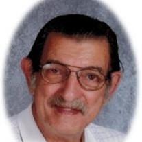 Frank Anthony Fracchia