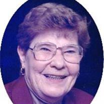 Katherine Lakatos