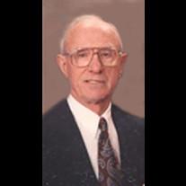John J. Ryder