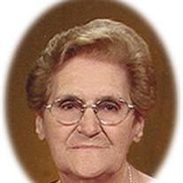 Stelcia E. Pulley