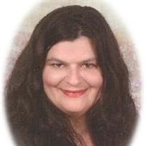 Tanya Lee Cohea