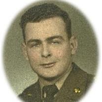 R.P. Cox
