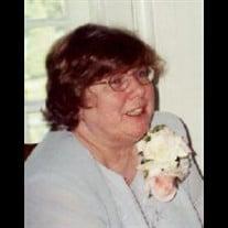 Kathaleen A. Seconi