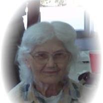 Edith R Jacobs