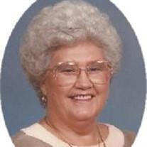 Ilene Handley