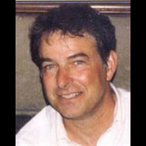 Paul J. Gefell
