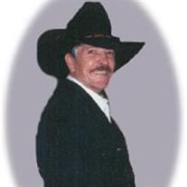 Gary Rex Smith