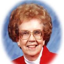 Lois Hodge