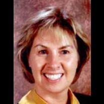 Darlene Caskey