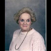 Phyllis J. Sfetko