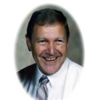 William Robert Taylor