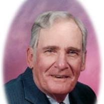 J. W. Knipper