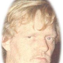 Herbert Eugene Hanson