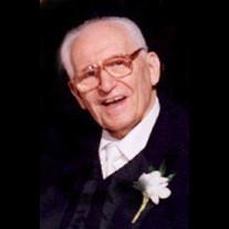 Robert H. Berl