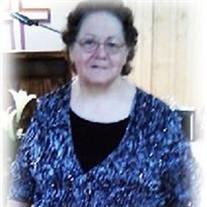Cynthia Sue Downen
