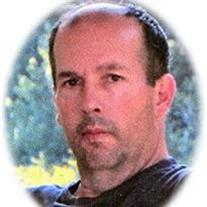 William E. Howells