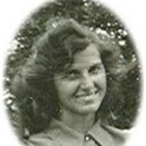 Ruth M. Allison