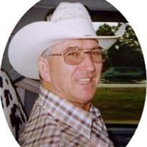 Wayne Gibens