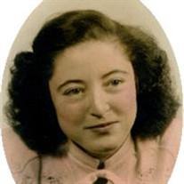 Bonnie Heckle