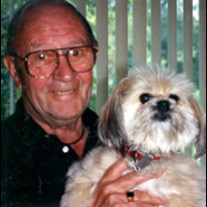 Harold William Newman