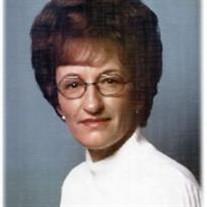 Barbara Moore Chappell