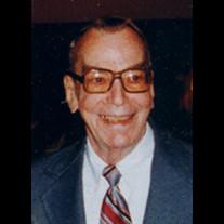 Raymond F. Allen Jr.