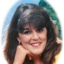 Pamela Elaine Pitts