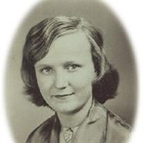 Erma Jean Pierce