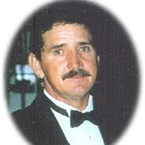 Joe Neal Allison
