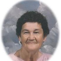 Edna Earl Brewer