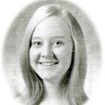 Peggy L. Whitehorn