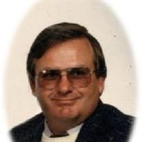 Ronald Eugene Lowery