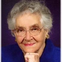 Sarah V. Wilhite