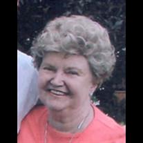 Lorraine K. Baker