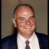 Charles P Laiosa