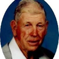 John William Griffin