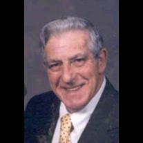 Arthur Lee Conn, Jr.