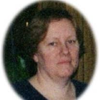 Pamela June Rich