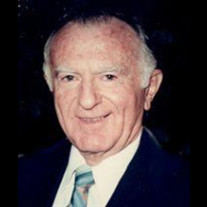 Gerald Griffin Wilmot Sr.