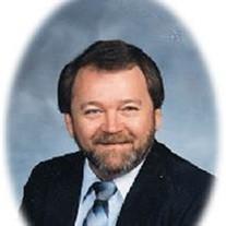Bobby Finley
