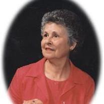 Tylene Seaton