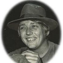 Warren Watt Phillips