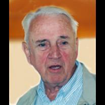 Robert F. Tischer