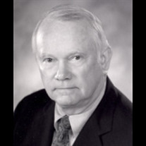 Thomas P. Moonan