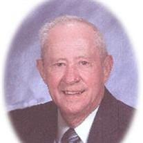 Arthur Bell